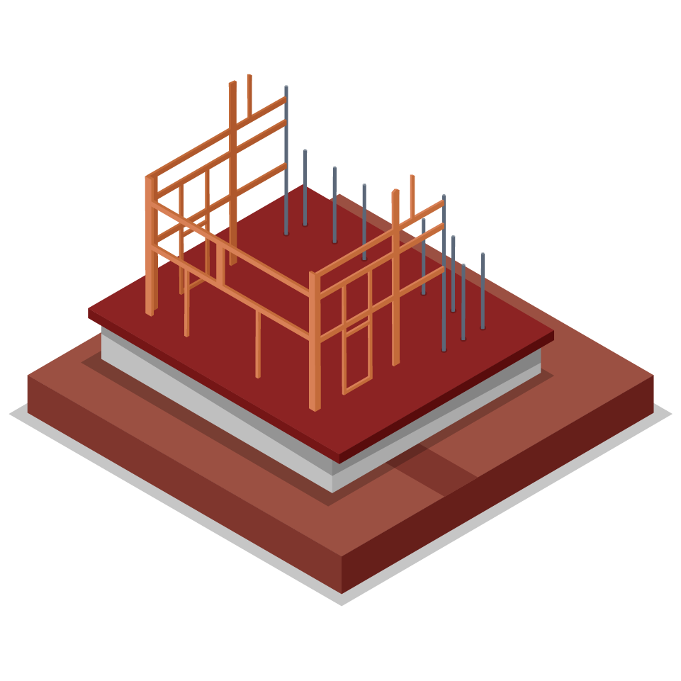 building_construction1