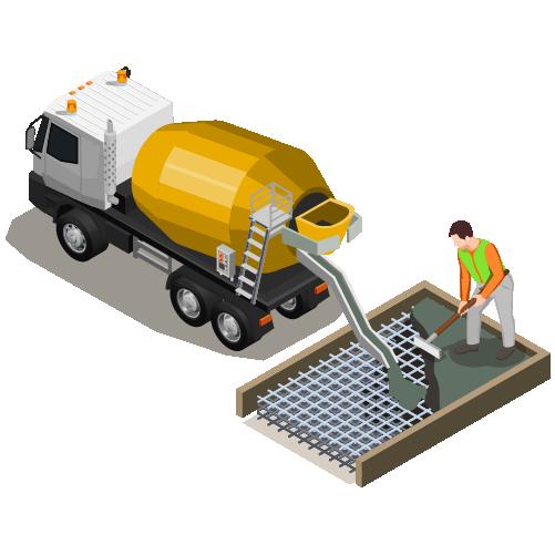 building_construction5