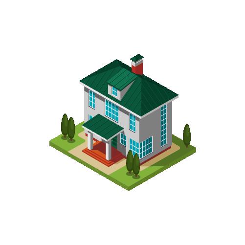 building_construction7
